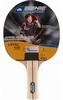 Ракетка для настольного тенниса Donic Appelgren Line 100 1* - фото 1