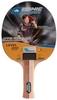 Ракетка для настольного тенниса Donic Appelgren Line 200 2* - фото 1