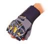 Перчатки атлетические Velo VL-3220 - фото 2