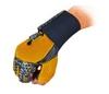 Перчатки атлетические Velo VL-3226 - фото 2