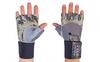 Перчатки атлетические Velo VL-3227 - фото 1