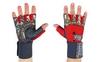 Перчатки атлетические Velo VL-3229 - фото 1