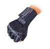 Перчатки атлетические Velo VL-3234 - фото 2