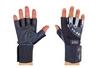 Перчатки атлетические Velo VL-8118 - фото 1