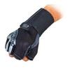 Перчатки атлетические Velo VL-8118 - фото 2