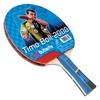 Ракетка для настольного тенниса Butterfly Timo Boll 2000 - фото 1