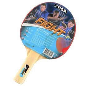 Фото 1 к товару Ракетка для настольного тенниса Stiga Fight