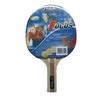 Ракетка для настольного тенниса Stiga Focus - фото 1