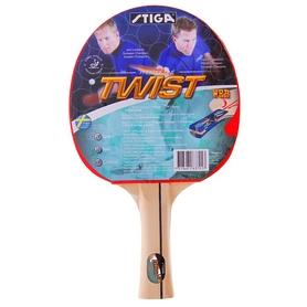 Фото 1 к товару Ракетка для настольного тенниса Stiga Twist