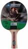Ракетка для настольного тенниса Donic Appelgren Line 400 3* - фото 1
