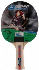 Фото 1 к товару Ракетка для настольного тенниса Donic Appelgren Line 400 3*