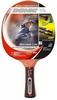 Ракетка для настольного тенниса Donic Waldner Line 600 Replica - фото 1