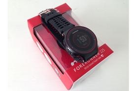 Фото 5 к товару Часы спортивные для бега Garmin Forerunner 225