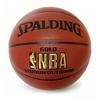 Мяч баскетбольный Spalding NBA Wide Chanel - фото 1