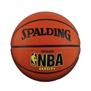 Мяч баскетбольный Spalding Varsity