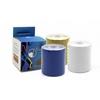 Пластырь эластичный Kinesio KT Tape 5 м х 7,5 см - фото 1