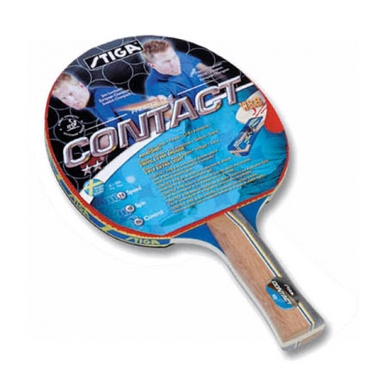 Ракетка для настольного тенниса Stiga Contact
