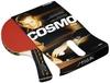 Ракетка для настольного тенниса Stiga Cosmo - фото 1
