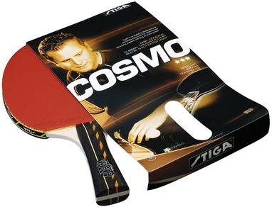 Ракетка для настольного тенниса Stiga Cosmo