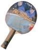Ракетка для настольного тенниса Stiga Rossa - фото 1