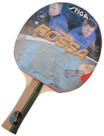 Фото 1 к товару Ракетка для настольного тенниса Stiga Rossa