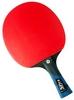 Ракетка для настольного тенниса Stiga Trinity - фото 1