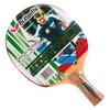 Ракетка для настольного тенниса Butterfly Addoy Series - фото 1