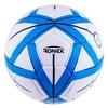 Мяч футбольный Ronex Grippy-Molten sky голубой - фото 1