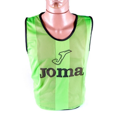 Манишка Joma Green