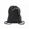 Рюкзак спортивный Leone 500007 - фото 2