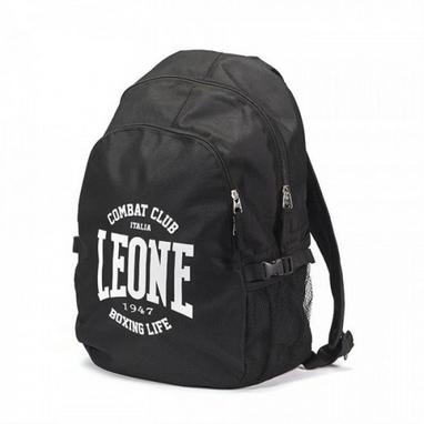 Рюкзак спортивный Leone Black 20 л 500017