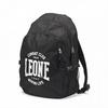 Рюкзак спортивный Leone Black 20 л 500017 - фото 1
