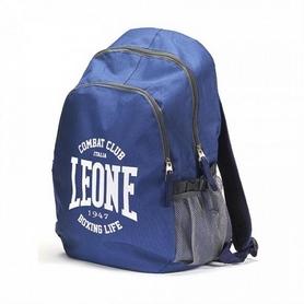 Рюкзак спортивный Leone Blue 20 л 500018