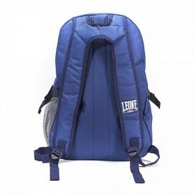 Фото 2 к товару Рюкзак спортивный Leone Blue 20 л 500018