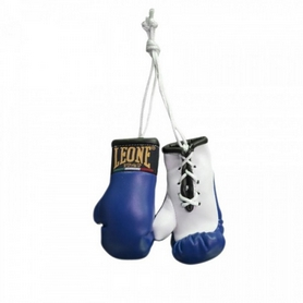 Фото 1 к товару Брелок-перчатка Leone Blue 500012
