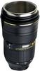 Термочашка UTF Lens Cup 0.35 л - фото 1