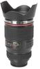 Термочашка UTF Lens Cup 0.35 л - фото 2