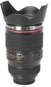 Термочашка UTF Lens Cup 0.35 л