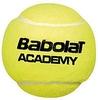 Мячи для большого тенниса Babolat Academy 72 Box (72 шт) - фото 2