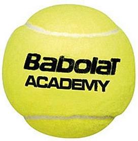 Фото 2 к товару Мячи для большого тенниса Babolat Academy 72 Box