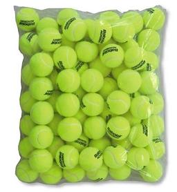 Фото 3 к товару Мячи для большого тенниса Babolat Academy 72 Box (72 шт)