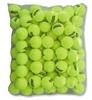 Мячи для большого тенниса Babolat Academy 72 Box (72 шт) - фото 3
