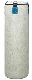 Мешок боксерский Senat Classic (брезент) 90х29 см