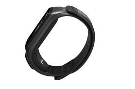 Фото 3 к товару Часы спортивные TomTom Runner 2 GPS Watch Black/Anthracite (S)