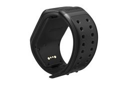 Фото 4 к товару Часы спортивные TomTom Runner 2 GPS Watch Black/Anthracite (S)