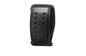 Фото 5 к товару Часы спортивные TomTom Runner 2 GPS Watch Black/Anthracite (S)