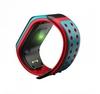 Часы спортивные TomTom Runner 2 Cardio Scuba Blue/Red (L) - фото 2