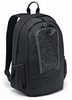 Рюкзак Lotto Backpack LZG III S4347 Black/Asphalt - фото 1
