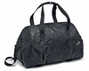 Сумка Lotto Bag Fitness W S4328 Black/Titan Grey - фото 1