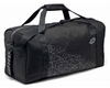 Сумка Lotto Bag LZG III M S4310 Black/Asphalt - фото 1